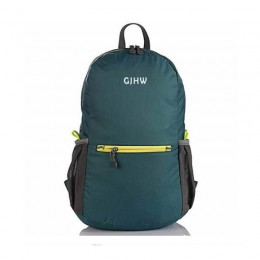 The Most Durable Lightweight Packable Backpack/Water Resistant Travel Hiking Daypack