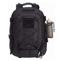 Large Military Backpack Tactical Travel Backpack for Work/School/Camping/Hunting/Hiking