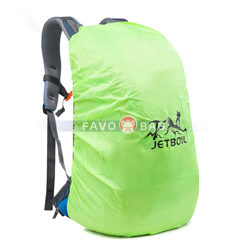 50L Lightweight Packable Travel Hiking Backpack Daypack