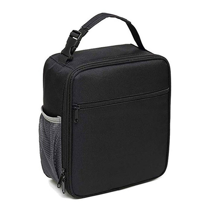Lunch Bag Insulated Lunch Bag Large Waterproof Lunch Tote Bag for Men & Women