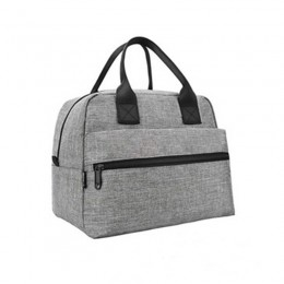 Insulated Lunch Bags Large Box For Work Adult Reusable Lunch Boxes Cooler Tote