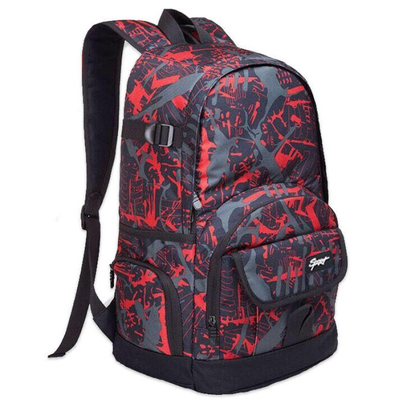 Backpack for Students kids bag Lightweight Waterproof 15.6 Inch