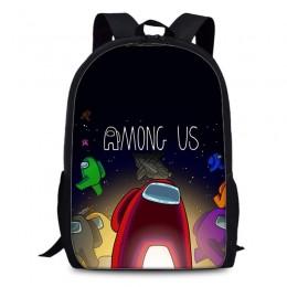 Backpack Student Bookbag Shcool Bags for Kids Boys Girls
