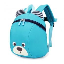 Cute Girl/Letter Print Backpack Elementary Students Book Bag Primary School Bag for Girls Boys