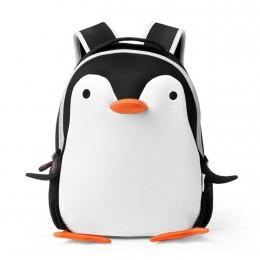 School Backpack Bookbag for Boys Girls Elementary Casual Travel Bag Computer Laptop Daypack