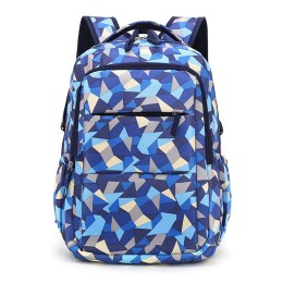 Primary School Student Backpack For Girls&Boys