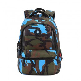 Elementary kids lightweight Backpacks for Boys young people Primary school