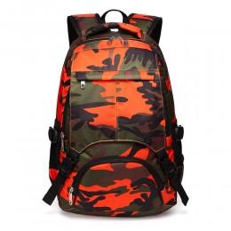 Kids Backpack for Boys Girls Primary School Bags Bookbags for Children