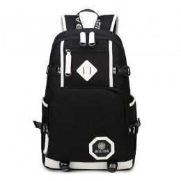 Men's Hot-selling Laptop Backpack for Middle School