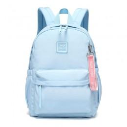 Casual Daypacks Kids' Backpacks Light Weight School Bag