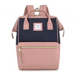 Laptop Backpack Travel Backpack With USB Charging Port School Backpack