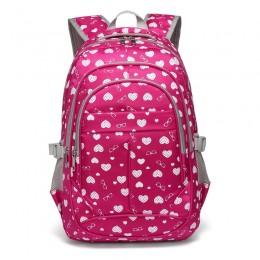 Primary School Backpacks For Girls Kids