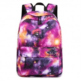 School Backpack Teens Girls Boys Kids School Bags With Lunch Bag Pencil Pouch