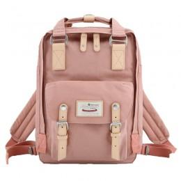 Functional Travel Waterproof Backpacks