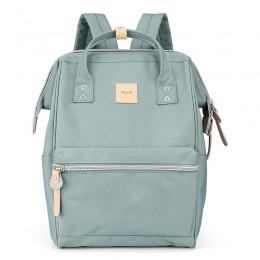 Travel Backpack Spacious School Backpack Waterproof Doctor Bag Luggage