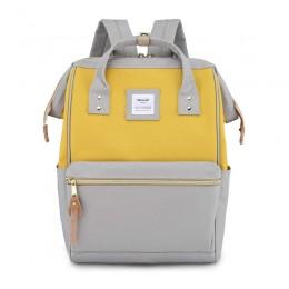 Waterproof Resistant Travel School Backpack