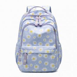 School Backpack For Girls Women Teens Lightweight Elementary