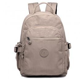 Seoul Laptop Backpack