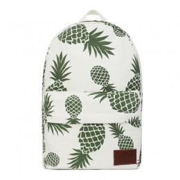 School Backpack For Girls Women Teens Lightweight Elementary Bookbags Durable Schoolbag