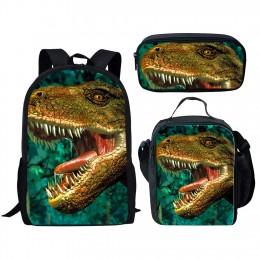 Kids School Backpack For Girls Boys Lightweight Middle Elementary Daypack Book Bag