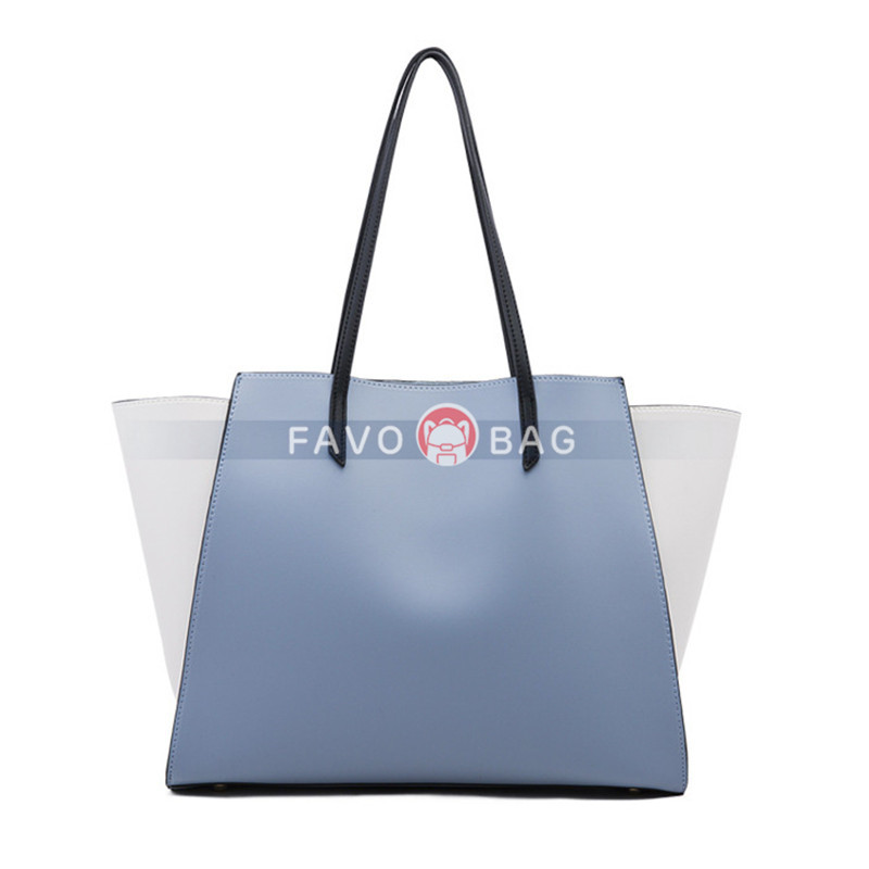 Women's Handbags Purses Large Tote Shoulder Bag Top Handle Satchel Bag for Work 4pcs