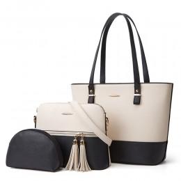 Crossbody Bag/Wallet for Women One Shoulder Bag Working Bag