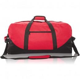 Large Gym Sports Duffle Bag
