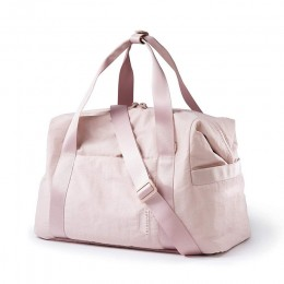 Travel Duffle Bag Carry On Bag Large Overnight Bag for Women