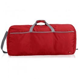 Basics Large Travel Luggage Duffel Bag