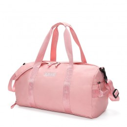 Gym Bags for Women Travel Bag with Shoes Compartment Duffel Bag Sports Bag